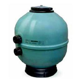 Фильтровальные емкости Aqua
