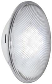 Светодиодные лампы (без корпуса)