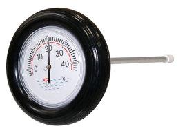 Термометры для бассейна