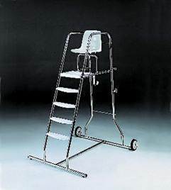 Оборудование для соревнований