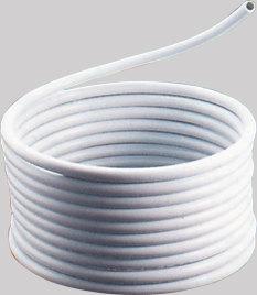 Трубы, фитинги, арматура систем водоснабжения , компенсаторы